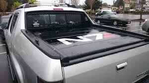 Tool Boxs Tonneau Covers For Pickup Trucks Tool Box Cover Free ... Tonneau Covers Improve Fuel Mileage Sylvania Auto Restyling Retrax Pro Retractable Truck Bed Cover Free Shipping Disposable Wrap Acts As Temporary Truxedo Lo Qt And Extang Covers Windshield Edmton Liner Protection Pick Up Tough Liners Pickup Series Jason Industries Inc The Complete List Adco Sfs Aqua Shed Pickup Small Rvcoverscom Pace Edwards Buy Direct Save 52018 F150 55ft Bakflip G2 226329 2013 Buyers Guide Medium Duty Work Info