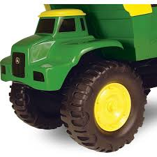 John Deere Big Dump Truck New Tomy 42928 John Deere Big Scoop Dump Truck Ebay John Deere Big Scoop Dump Truck Teddy N Me Used Hoist For Sale Or 15 And With Sand Tools The Transforming Tractor Mega Bloks Amazing Riding Toys Christmas For Elijah Mowers Zealand Best Deer 2017 John Deere Big Dump Truck Begagain Ecorigs Front Loader Organic Musings Gift Amazoncom Games Mini Sandbox And Set Flubit