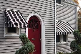 Home - Awning Place Retracting Awning Retractable Awnings Motorized Or Manual Cheap Window Outdoor For Windows Permanent Full Sail Shade Sleek And Modern Fabric Sails Magical Garden Shoreline Patio Inc Chrissmith House Awnings Retractable Incfixedframe Incretractable Home Pasadena Md Trim