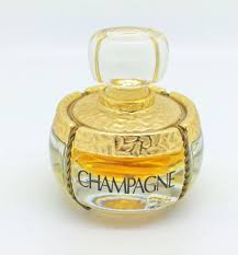 Lampe Berger Oil Bed Bath And Beyond by Yves St Laurent Ysl Champagne Perfume Yvresse 7 5 Ml 0 26 Oz Full