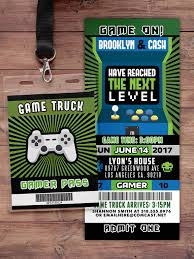 Video Game Invitation | Game Truck Party Invitations | Video Game ... This Game Truck Is Equipped 2 Acheating Units Also Leather Bench Best Video Game Truck Rental Rated Games Birthday Party American Simulator 005 Los Angeles Wir Kommen Lets Play Picture Gallery Video Google Search G Nnto Pinterest Angeles Simulation 19 Astragon Find A Near Me Trucks Close Up Of Rig Totally Rad Laser Tag Parties Check Out Httpthrilonwheelsgametruckcom For The Tacos In Infuation