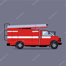 Fire Truck International Fire Engines — Stock Vector © TopVectors ... Intertional Harvester Loadstar Wikiwand Upton Ma Fd Fire Rescue Engine 1 Fire Truck Photo 1962 Truck For Sale Classiccarscom Cc9753 40s 50s Intertional Fire Truck The Cars Of Tulelake Dept Trucks Ga Fl Al Station Firemen Volunteer Bulldog Apparatus Blog Webster Hose Flickr Rat Rod Trucks R185 Chopped Rat Street 1949 Kb5 G110 Kissimmee 2016 Stock Photos Battery Operated Toys Kids Anj