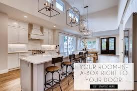 100 Inside Home Design PostboxsOnlineInteriorServicesE