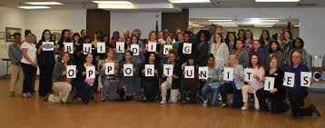 Kroger Customer Service Desk Duties by Employment Opportunities Northwest Assistance Ministries