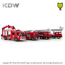 KDW 1:50 Original Diecast Ladder Fire Trucks Model Car Scale Water ... Fire Truck Inspection Orangeburg County Buying 1m Ladder Truck News Thetanddcom Freedom Americas Engine For Events Rental Seagrave Ladder Extension On A Stock Photo Picture And Royalty Tulsa Department Bolsters Fleet With New Trucks To South Australia Scania 114g Lift Hp 100 Aerial Custom Trucks Eone Tim Ethodbehindthemadness Page 2 Amazoncom Kidsthrill Bump Go Electric Rescue