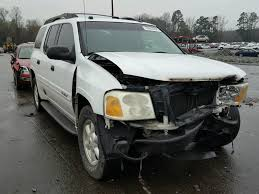 1GKES16S456171020 | 2005 WHITE GMC ENVOY XL On Sale In NC - RALEIGH ... Envoy Stock Photos Images Alamy Gmc Envoy Related Imagesstart 450 Weili Automotive Network 2006 Gmc Sle 4x4 In Black Onyx 115005 Nysportscarscom 1998 Information And Photos Zombiedrive 1997 Gmc Gmt330 Pictures Information Specs Auto Auction Ended On Vin 1gkdt13s122398990 2002 Envoy Md Dad Van Photo Image Gallery 2004 Denali Pinterest Denali Informations Articles Bestcarmagcom How To Replace Wheel Bearings Built To Drive Tail Light Covers Wade
