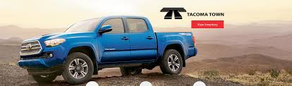 Find New & Used Toyota Cars, Trucks And SUVs At Cochrane Toyota 1993 Toyota Pickup 4 Cyl 22 Re 1 Owner Clean Youtube New For 2015 Trucks Suvs And Vans Jd Power Datsun Truck Wikipedia 20 Years Of The Tacoma Beyond A Look Through 2018 Expert Reviews Specs Photos Carscom Pristine 1983 4x4 Survivor Headed To Mecum Small 2016 Cant Afford Fullsize Edmunds Compares 5 Midsize Pickup Trucks Chevrolet Ford Pickups Top Dependability The Most Reliable Motor Vehicle I Know Of 1988