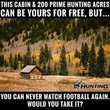 Moose Shed Antler Forums by Shed Hunting Home Facebook