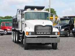 2006 MACK GRANITE FOR SALE #2551 Buy First Gear 193098 Silvi Mack Granite Heavyduty Dump Truck 132 Mack Dump Trucks For Sale In La Dealer New And Used For Sale Nextran Bruder Online At The Nile 2015mackgarbage Trucksforsalerear Loadertw1160292rl Trucks 2009 Granite Cv713 Truck 1638 2007 For Auction Or Lease Ctham Used 2005 2001 Amazoncom With Snow Plow Blade 116th Flashing Lights 2015 On Buyllsearch 2003 Dump Truck Item K1388 Sold May