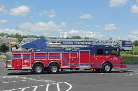 Campus Safety Enhanced With New Fire Ladder Truck - UConn Today Fileimizawaeafiredepartment Hequartsaialladder Morehead Fire To Replace 34yearold Ladder Truck News Sioux Falls Rescue Has A New Supersized Fire Legoreg City Ladder Truck 60107 Target Australia As 3alarm Burned Everetts Newest Was In The Aoshima 172 012079 From Emodels Model 132 Diecast Engine End 21120 1005 Am Ethodbehindthemadness Used 100foot Safety Hancement For Our Lego Online Toys