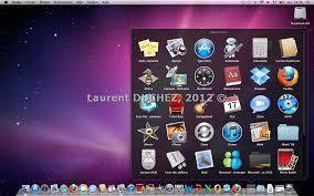 mac bureau formations informatiques windows mac android ios laurent
