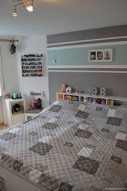 wandgestaltung wohnzimmer grau konzept wohnzimmermöbel ideen