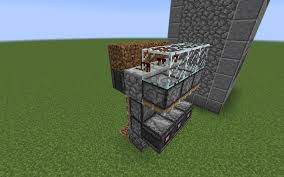 Pumpkin Farm Minecraft Observer by Stackable U0026 Tilable Sugarcane Farm Creation Minecraft Worlds