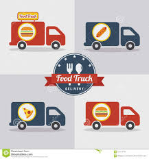 Food Truck Hamburger. Street Fast Food. Hamburger, Hot Dog, Pizz ... Papas Gourmet Hotdogs Food Truck Alaide Mobile Street Fast Food Trailer Ccession Fryerbbqhot Dog Hamburger Street Fast Hot Dog Pizz Aliexpresscom Buy Cart Ice Cream Venidng Cart Are Trucks A Good First Commercial Real Estate Investment Truck Concept Stock Vector Illustration Of Drink 67476848 China Style Mobile With Wheels For Sale Photos Power Boston Winter Festival The For In New Free Images Cafe Coffee Car Tea Restaurant Bar Transport Electric Electric Sale 2016 Carts Hotdog Unique Craigslist Google Mack
