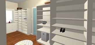 wel e to my closet… – Deborah Nicholson Lighting and Interior