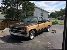 1988 Chevy C1500 - Nate O. - LMC Truck Life 2019 Chevy Silverado Cuts Up To 450 Lbs With Alinum Closures Truck Parts Gmc How To Install Replace Inside Door Handle Gmc Pickup Suv Window Regulator Chevrolet Schematics Worksheet And Wiring Diagram Weld It Yourself Bumper Move 88 98 Forum 19472008 And Accsories Gm Catalog 197988 Steel Cventional Trucks W S10 Pick Up Schematic Everything About K1500 Not Lossing
