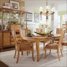 Wonderfull New Formal Dining Room Table Centerpiece Ideas With Photos
