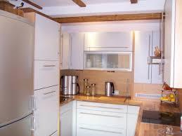 küche unsere wohlfühloase tara2 30517 zimmerschau