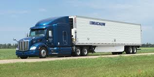 100 Trucking Dispatcher Salary Magnum Ltd Truckers Review Jobs Pay Home Time Equipment