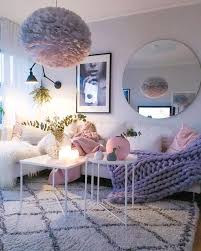 Purple Grey And Turquoise Living Room by Best 25 Bedroom Colors Ideas On Pinterest Cute