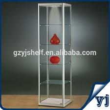 Round Glass Display Showcase Suppliers And Manufacturers At Alibaba