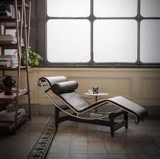 le corbusier lc4 liege bauhausberlin bauhausdesign möbel