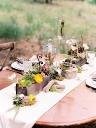 35 best Rustic Wedding Ideas images on Pinterest