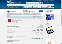 Wb Coupons : Parts For Scooters Coupon Code 2018 Nolah Mattress Coupon Code 350 Off Discount Free Shipping Wicked Temptations Coupon Codes Free Shipping Dirty Deals Dvd Memebox Code 2018 Coupons As Sin A Novel The Boscastles Jillian Hunter 30 Losha Promo Discount Wethriftcom Temptations Facebook Love With Food June 2016 Review Codes 2 Little Rosebuds Crazy 8 Printable September 20 Mc Swim List Of Whosale Lingerie Sellers For New Small Businses