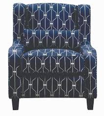 Coaster Fine Furniture Hallstatt Casual Old Navy Accent Chair Hayworth Accent Chair In Cobalt Blue Moroccan Patterned Big Box Fniture Discount Stores Miami Shelley Velvet Ribbed Mediacyfnituhire Boho Paradise Tall Colorful New Chairs Divani Casa Apex Modern Leatherette Spatial Order Hudson With Metal Frame Solo Wood Chairr061110cl Meridian Fniture Tribeca Navy Sofamania On Twitter Feeling Blue Velvety Both Enjoy