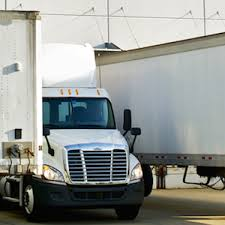 Walmart Liquidation Truckloads - Wholesale Truckloads For Sale Teletron Truck Load Sale 2017 Apr 7 16 Nation Bstock Sourcing Network Bstock Sourcing Network Sales Event Reber Ranch Kent Wa Fleet News Daily Where And Transit Rolls 24 X Load King Trailers Detachable Gooseneck Trailers Rail Lube Oil Delivery Trucks Western Cascade Used Freightliner Classic Toronto Ontario American Pallet Liquidators Home Facebook Paper 2013 Page From Advanced Diesel Eeering 18 Ton Terex Bt3670