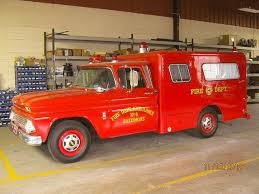 1963 Chevy/Swab Fire Department Ambulance..... | Vintage Fire ... A Very Pretty Girl Took Me To See One Of These Years Ago The Truck History East Bethlehem Volunteer Fire Co 1955 Chevrolet 5400 Fire Item 3082 Sold November 1940 Chevy Pennsylvania Usa Stock Photo 31489272 Alamy Highway 61 1941 Pumper Truck Us Army 116 Diecast Bangshiftcom 1953 6400 Silverado 1500 Review Research New Used 1968 Av9823 April 5 Gove 31489471 1963 Chevyswab Department Ambulance Vintage Rescue 2500 Hd 911rr Youtube