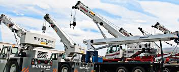 Crane Sales, Service, Rental And Parts | North Carolina And South ... Pictures From Us 30 Updated 322018 Manila Shopper Ge Mabe Ariston Philips More Holly Jolly Fanelli Brothers Trucking Pottsville Pa Rays Truck Photos A Tale Of Two Fleets Schwerman Co Milwaukee Wi Warehouse Sale Jan 57 2017 Companies In Greensboro Nc Best Image Kusaboshicom Boom 2018 Dodge Trucks