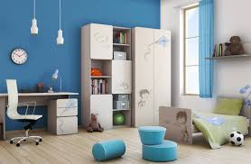 bibliothèque chambre bébé bibliothèque pour chambre enfant modulable meubles enfants