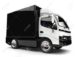 Black And White Small Box Truck Stock Photo, Picture And Royalty ... Dark Green Small Box Truck Cut Shot Stock Photo Picture And 5 Things You Need To Know About Chevys Lcf Mccluskey Freezer Van Refrigerator Buy Refrigerated Refrigeration Unit For Inspirational Slip Ins And Basic Rentals Body Trucks The Affordable Way Move House Billys Stone Crab Commercial Wrap Mobile Marketing Sinotruk Small Refrigerator 4x2 10 Tons 120hp 2800mm Guppie Illustration Of For Sale N Trailer Magazine Step Vans Wkhorse