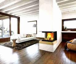 kamin dekorieren ideen schön wohnzimmer ideen modern stock