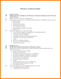 Cvs Pharmacy Resume | Bijeefopijburg.nl Pharmacist Resume Sample Complete Guide 20 Examples Cover Letter Clinical Samples Velvet Jobs Retail Is Any Grad Katela Cvs Pharmacy Intern Lovely Templates Visualcv Careers Resigned Cv Template Awesome Detailed Technician Example Writing Tips Genius