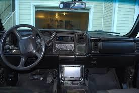 mylibito 2002 Chevrolet Avalanche 1500Sport Utility 4D Specs