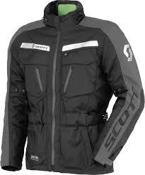 Jacket Similar Clothes PNG Image