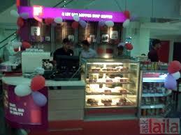 Cafe Coffee Day In Golpark Kolkata