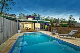 100 Northcote Pool 15 Main Street House For Sale 450999 Jellis