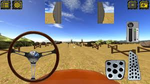 Trucker Parking 3D – Games For Android 2018 – Free Download ... Truck Driver Depot Parking Simulator New Game By Amazoncom Trucker Realistic 3d Monster 2017 Android Apps On Google Play Car Games Cargo Ship Duty Army Store Revenue Download Timates For Free And Software Us Contact Sales Limited Product Information Real Fun 18 Wheels Trucks Trailers 2 Download