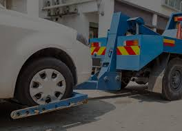 Towing & Roadside Assistance Fort Worth Texas Tow Truck Marketing More Cash Calls Company Service San Diego Towing Flatbed Solved Janes Auto Care Is Considering The Purchase Of A Rates And Specials From Oklahoma How Much Does A Car Cost In 2017 Aide In Dallas Tow Truck Service Cost Business Cards Cr Costa Mesa Companies Trucks Ca Classic Naperville Il Near Me Chicago Area Angies List Creative Ideas An Ode To The Of Andrea Grazi Review Impressions Tri City 26 Photos 1061 Spire Dr Prescott Az