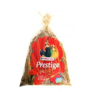 Versele Laga Prestige Millet Spray Bird Treat 1kg