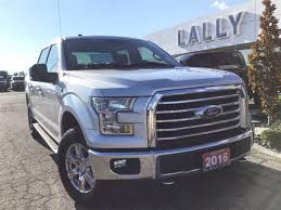 2016 Ford F-150 For Sale In Tilbury 2003 Ford F150 Lariat 4wd V8 Shocking 38000 Miles One Owner Used 2018 Platinum 4x4 Truck For Sale In Dallas Tx F51828 New In Darien Ga Near Brunswick Jesup First Drive Review So Good You Wont Even Notice Certified 2016 2wd Supercrew 145 Rwd 2017 By Owner Oklahoma City Ok 73170 Classics Trucks Pinterest Trucks And 2002 By Khosh Xlt For Sale Beeville Dawson Creek Ford Xlt Owners Manual Unique F 150