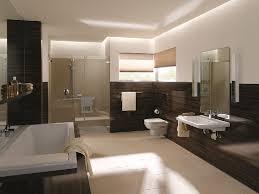 cool zuhause im gluck badezimmer plus antretter badezimmer