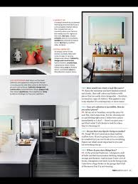 100 House And Home Magazines Personal Style From Magazine March 2019 Read