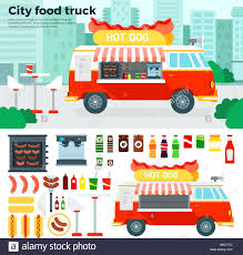 Food Truck Vector Flat Illustrations. Food Truck On The Street In ... Orlando Food Truck Rules Could Hamper Recent Industry Growth 2015 Marketing Plan Vietnamese Matthew Mccauleys Mobile Cuisine In Mexico And Brazil Are Trucks Ready To Roll Michigan Building Up Speed Case Solution For Senor Sig Hungry Growth The Food Truck The Industry Is Booming Dont Get Left Behind Trends 2017 Zacs Burgers How To Write A Business For Genxeg What You Need Know About Starting A Ordinance In Works Help Flourish Infographics
