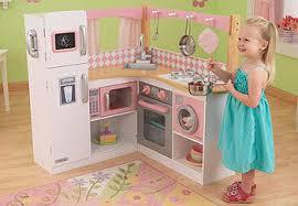 best 50 kidkraft corner kitchen design ideas of kidkraft grand