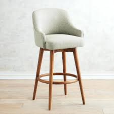 Pier One Stools Pier One Pub Sets Pier Wicker Chair Pier One Wicker ... Bistro Table And Chair Sets Awesome With Image Of 69 Off Pier 1 Keeran Rubbed Black Round High Imports Ding Room Chairs One Ikea Has Recalls Bistro Chairs Due To Fall Hazard Console Intended For Plans E Coffee Ordinary 30 Fresh Outdoor In Pier One Accent Apkkeurginfo Round Table Chriiscience1stoaklandorg Tables Indesignsme C Etched Metal Cstruction Cookingfevergames