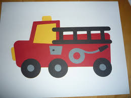 Fire Truck Themed Birthday Party   Fire Trucks, Themed Birthday ... Fire Truck Box Craft Play And Learn Every Day Busy Hands Shape Truck Craft Crafts Httpcraftyjarblogspotcom Boys Will Be Pinterest Wood Toy Kit Joann Ms Makinson News With Naylors Letter F Firefighter Tot Shocking Loft Little Tikes Bed Bunk Kid Image For Abcs Polka Dots Cute Craftstep By Step Wooden Southern Highland Guild Community Workers Crafts Trucks U Storytime Katie Jumboo Toys Brigade Buy Online In South